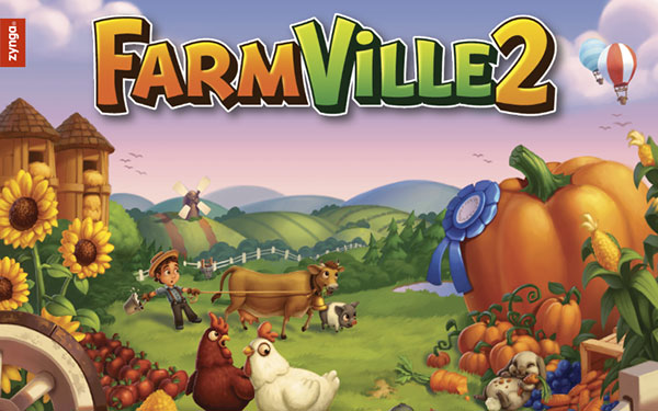 FarmVille2 600 FarmVille 2 Shop Cheat v2.0   FarmVille 2 Dükkan Hilesi
