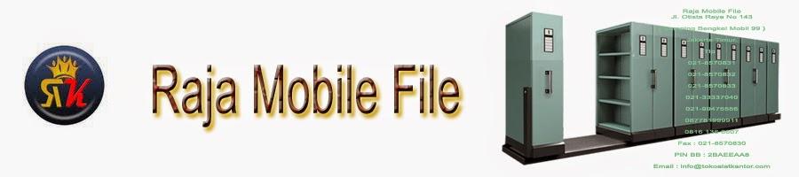 Jual Online Mobile File Jakarta
