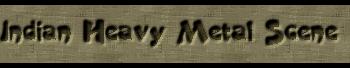 metalheads INN