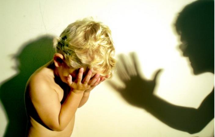 Tips Memukul Anak