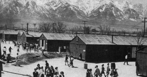 farewell to manzanar q a Farewell to manzanar questions and answers the question and answer sections of our study guides are a great resource to ask questions, find answers, and discuss literature home farewell to manzanar q & a.