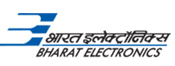 BEL Engineer (BE) Jobs 2016/2017 bel-india.com Recruitments Bharat Electronics logo