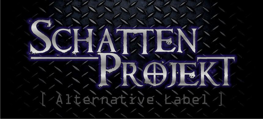 Schatten Projekt