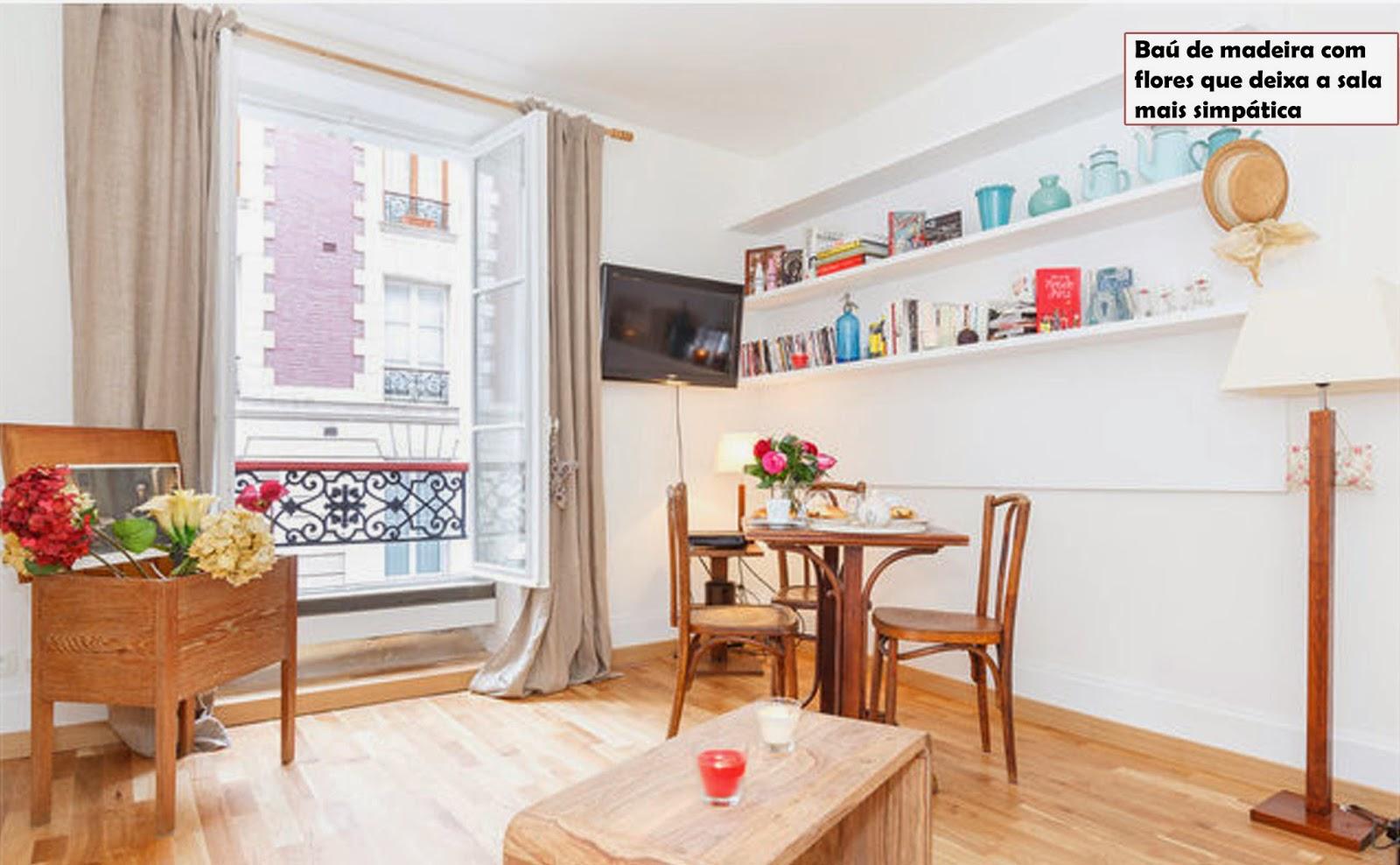 decoração, apartamento, casas, espaços