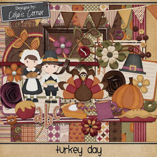 http://store.gingerscraps.net/Turkey-Day.html