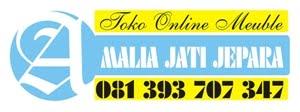 Amalia Jati Jepara