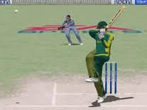 EA Cricket 2004 Free Download PC Game Full Version EA Cricket 2004 Free Download PC Game Full Version ,EA Cricket 2004 Free Download PC Game Full Version