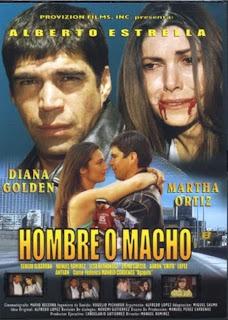 Ver online: Cicatrices 2 (2007)