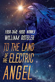 NEW EDITION: To The Land Of The Electric Angel