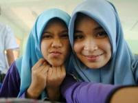 Bestfriend :)