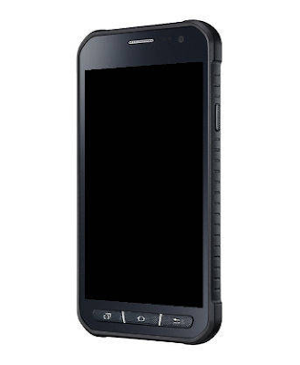 Samsung Galaxy Active Neo Moblie Full Specifications And Price in Bangladesh