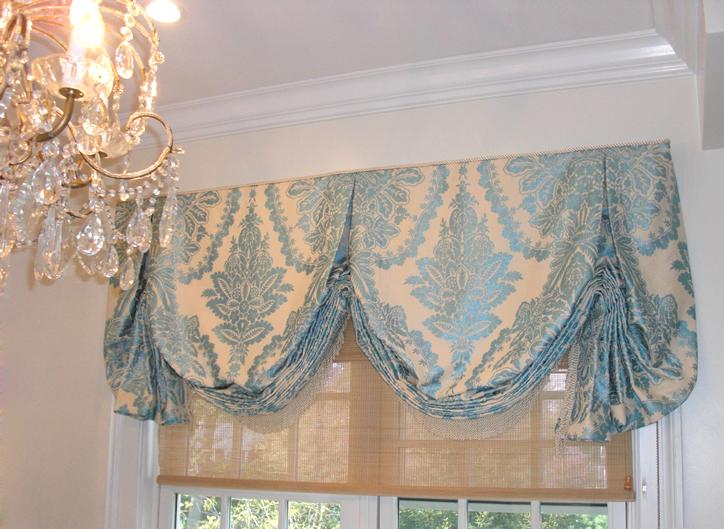 Balloon Curtains5