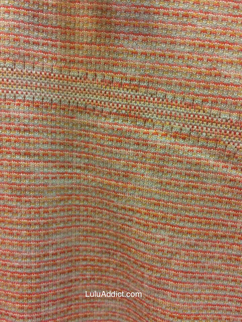 lululemon-peach-swiftly