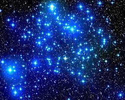 Constelación Poética