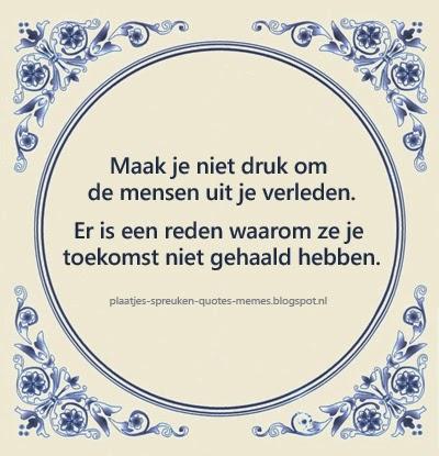 spreuktegels in het nederlands
