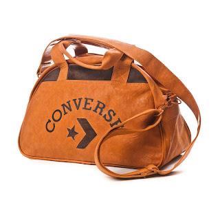 torbe-converse-004
