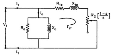 Single Phase Generator Avr Circuit Diagram likewise 3 Phase Generator Diagram furthermore 3 Phase Generator Stator Wiring Diagram additionally 5 Three Phase Motor  ponents in addition 3 Phase Squirrel Cage Motor Wiring Diagram. on single phase synchronous motor wiring diagram