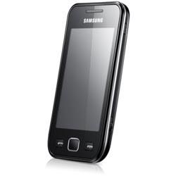 Download Samsung Wave Bada Gt S5253 Landscape Games