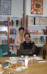 JOAQUÍN COPEIRO EN URDA, 30/11/2011