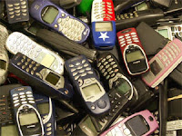 celulares-que-ja-tive