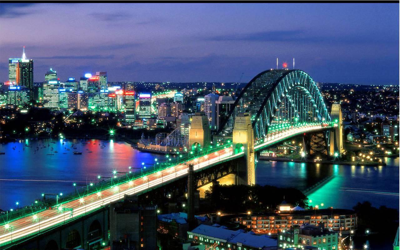 10 Most Famous Bridges In The World  Nick Babich  Medium