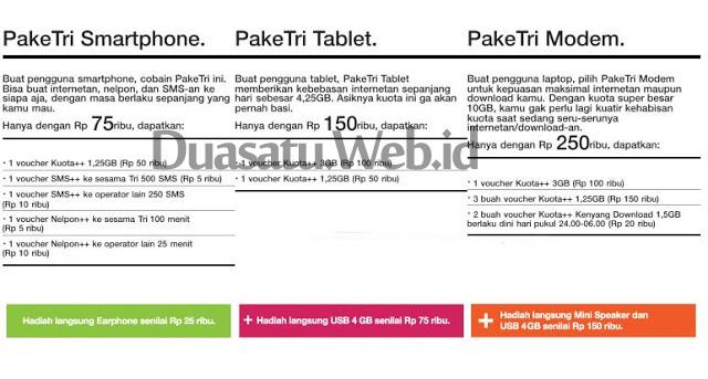 harga+paket+internet+tri+2013 Paket internet tri paling murah 2013