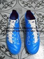 http://kasutbolacun.blogspot.com/2015/06/adidas-f50-adizero-1-fg.html