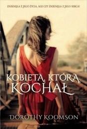 http://lubimyczytac.pl/ksiazka/169180/kobieta-ktora-kochal