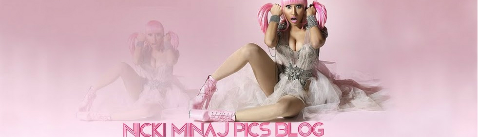 Nicki Minaj News, Nicki Minaj Pics 2013