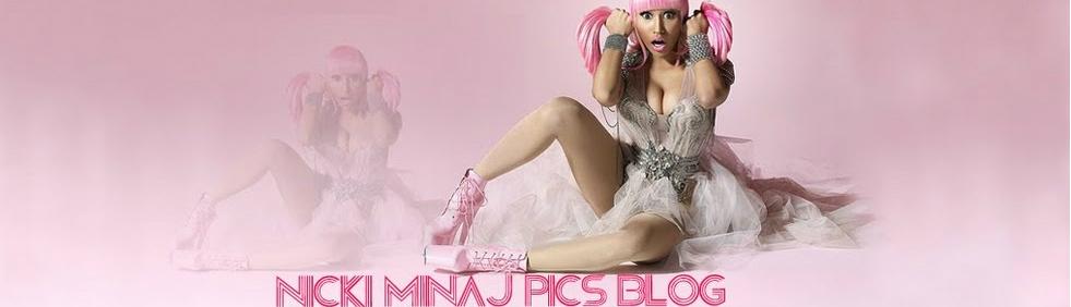 Nicki Minaj News, Nicki Minaj Pics 2013