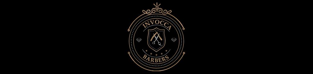 INVOCCA BARBERS