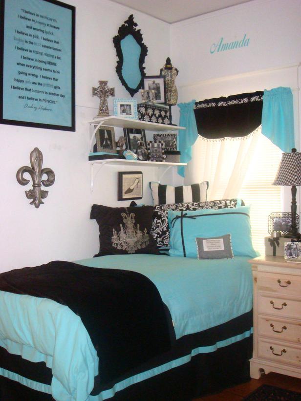 Dorm ideas for Dorm room wall ideas