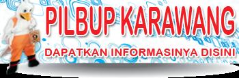 ePaper Radar Karawang