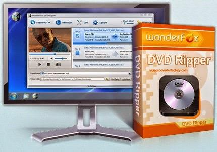 super dvd ripper 1 89 crack