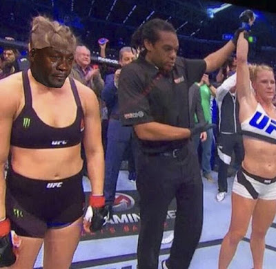 ronda-rousey-vs-holly-holm-memes-jokes.3.jpg