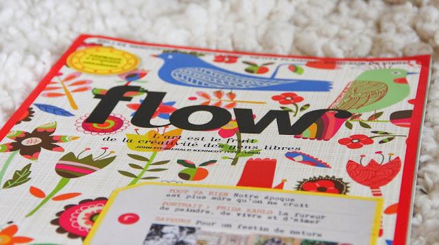 Lifestyle et Humeur magazine