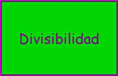http://www.smartick.es/matematicas/divisibilidad.html#.UNwvdeQ3jKN