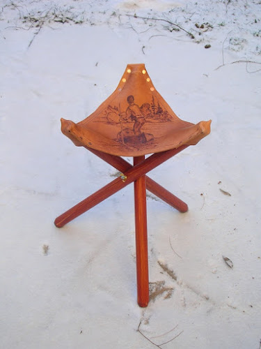 Campstool+Project+10_rs.jpg