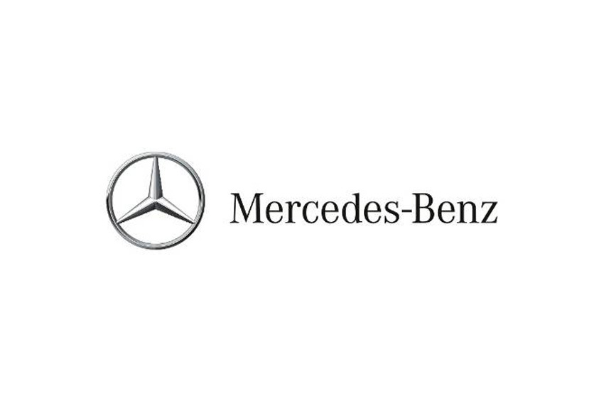 Mercedes benz supports research fleet for vehicle to for Mercedes benz research development north america