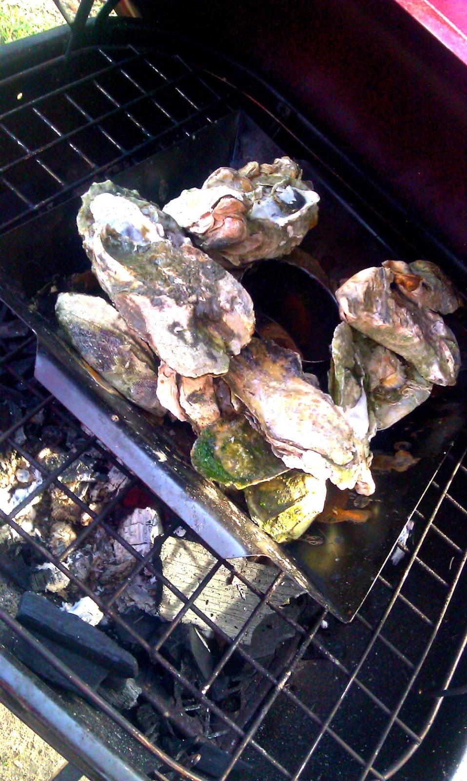 bigfatdaddys oyster bake
