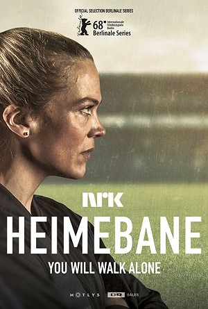 Heimebane - 1ª Temporada Legendada Torrent Download