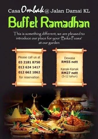 Promosi-Buffet-Ramadhan-Casa-Ombak