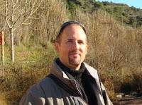 Ireneu Castillo