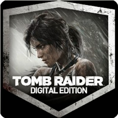 Tomb Raider y Lone Survivor: The Director's Cut - PlayStation Plus novedades en marzo