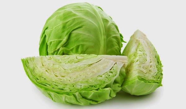 Benefits of Cabbage in Cancer - Home Remedies