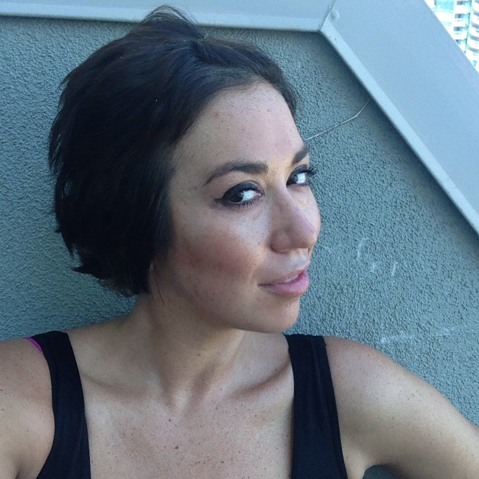 how to help hair grow faster after chemo