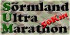 Sörmlands Ultra Marathon