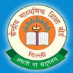 CBSE CTET 2014 Notification Online Application Form www.ctet.nic.in Central Teacher Eligibility Test Feb 2014