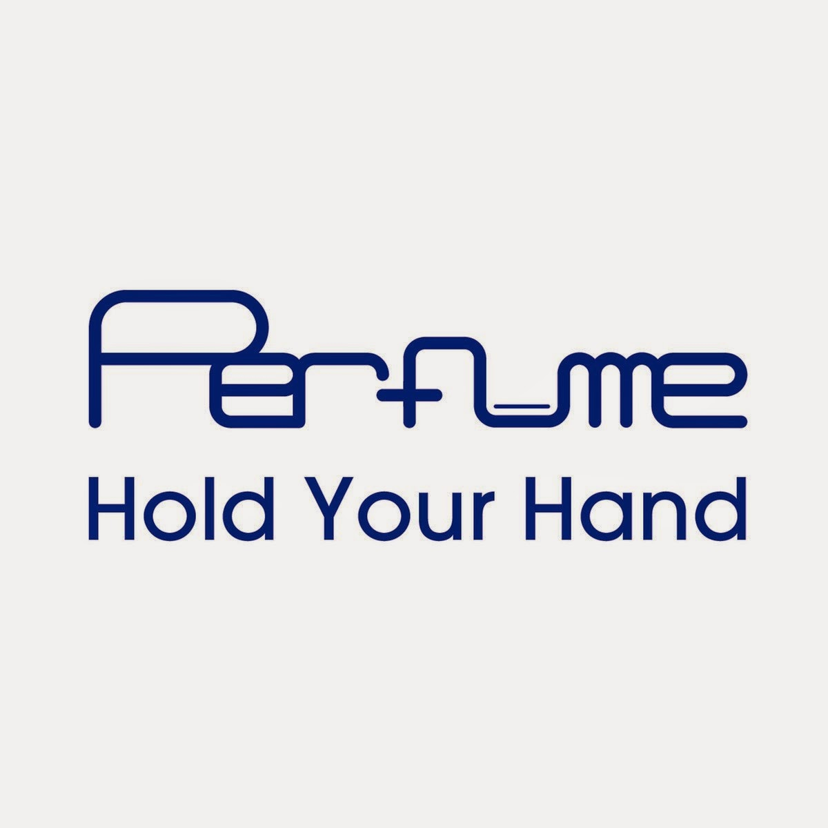 [Single] Perfume - Hold Your Hand [2014.05.21] 158919