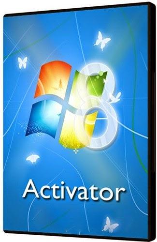 Re-Loader Activator 1.1 Final rev.2 [ENG]
